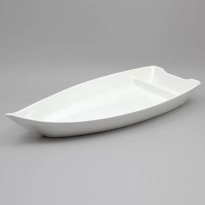 פלטת סירה קמומה